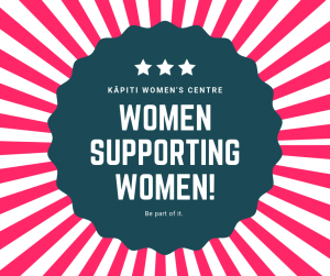 women-supporting-women-wide
