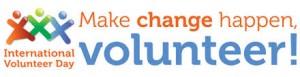 volunteerday