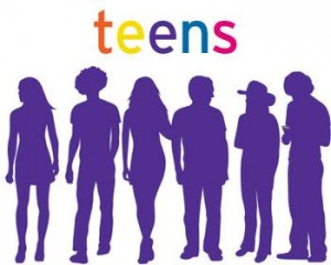 polls_Teen_graphic_1__5610_367740_poll_xlarge