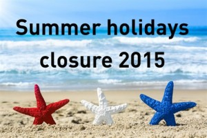kinkelder_summer_holidays_closure_2015_530x353