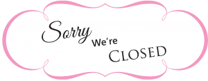 sorry-closed-sign1